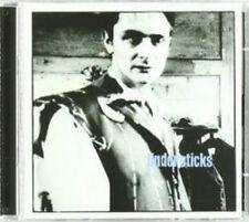 Tindersticks - Tindersticks (2nd Album) (NEW 2CD)
