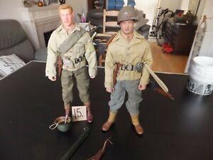 """1:6th Action Figure Giocattolo freddo ARMA Centaur del modello AX per 12/"""" body doll"""