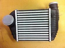 Audi A6 04-11 2.0 TDi / TFSi New Intercooler 4F0145805AA/AD/J/M/S