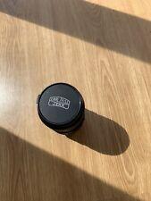 Carl Zeiss Jena 35-70mm f3.5-4.5 Macro JenaZoom lens