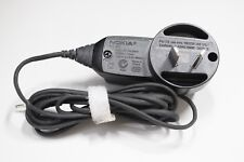 Nokia AC-8A High Efficiency Charger - 100 to 240 volt - 2.0mm connector