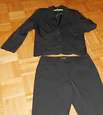 C.A.R.O.- Boutique-Hosenanzug, Hose+ Jacket / Blazer  Gr 40, Neuwertig