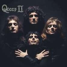 Queen - queen Ii NEW LP