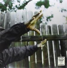 MADVILLAIN MADVILLAINY REMIXES LP VINYL NEW (US) 33RPM