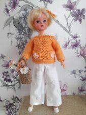 Sindy doll clothes by RAK