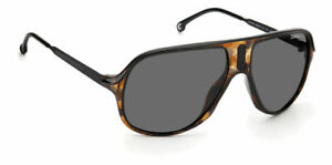 Glasses Sunglasses CARRERA SAFARI65 WR9 (M9) Brown Havana