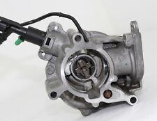 06J145100F 06J145100B 724807280 06J145100N Audi Seat Vw Skoda Brake Vacuum Pump