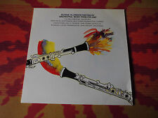 ♫♫♫ Orchestral Music from Iceland - Thorarinsson/Speight/Nordal - Vinyl LP ♫♫♫