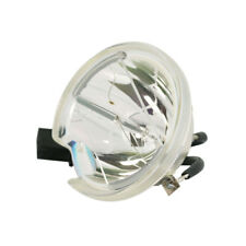 Compatible Projector Lamp For Toshiba 52HMX85 / 52HMX95 / 56HM195 / 56MX195