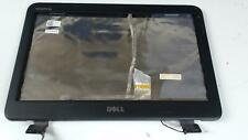 Dell Vostro 1440 Screen Cover Assembly Webcam Hinges Cable TCXT2