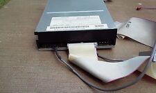 TOSHIBA CD-ROM 32X INTERNAL CD-ROM DRIVE IDE SERIES MODEL XM-6202B INCL CABLES
