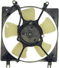 Engine Cooling Fan Assembly Dorman 620-351