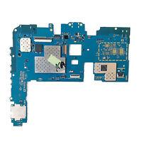 For Samsung Galaxy Tab A 10.1 T580 16G WiFi Logic Board Motherboard Mainboard