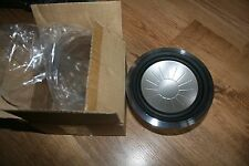 Monitor Audio  Drive Unit -- BGX204 - 5  -- DIY speakers --