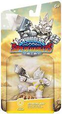 Skylanders SuperChargers Astroblast