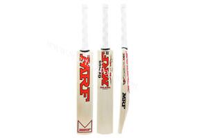 MRF Genius Grand Edition English Willow (Youth) Cricket Bat+AU Stock + Free Ship