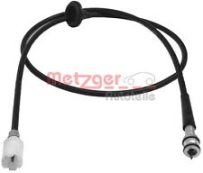 METZGER Tachowelle Tachometer COFLE S 07123 für FIAT PEUGEOT DUCATO JUMPER Bus