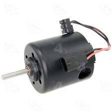 HVAC Blower Motor fits 2004-2015 Nissan Frontier Titan Armada  PARTS MASTER/FOUR