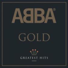 Gold von Abba (2008)