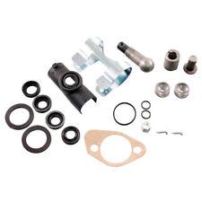 Steering Center Link Kit-Power Steering AUTOZONE/ DURALAST-RARE PARTS 25307