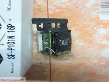 1PCS NEW SANYO LASER LENS SF-P101N 16P PINS PICK-UPS