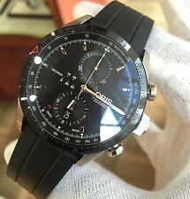 NEW! ORIS Motor Sport Artix GT Chronograph Men's Watch 01 674 7661 4434