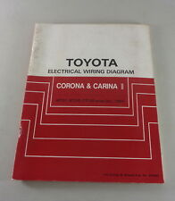 Enjoyable Corona Wire In Vehicle Parts Accessories Ebay Wiring Database Gramgelartorg