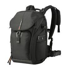 Vanguard The Heralder 46 Camera Bag - New UK Stock NO GREY IMPORTS