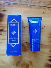 Mary Kay Tamerisk After-shave Balm