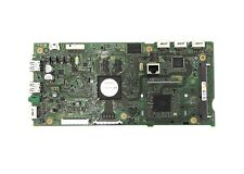 Sony KDL-40W600B / KDL-48W600B / KDL-60W630B KDL-48W580B Main Board A-2037-764-A
