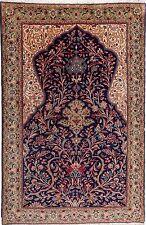 Sarouk Teppich Orientteppich Rug Carpet Tapis Tapijt Tappeto Alfombra Unique Rar