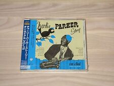 Charlie Parker Story CD AU JAPON - On Dial Volume 2: New York en scellé NEUF