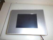 Lenze Touchpanel EL 105m N PLC 3350-11 Bedieneinheit
