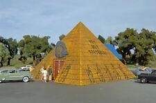 Bachmann Scene Scapes H O Building Tut Hut Souvenirs 35208 NEW