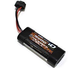 Traxxas 4x4 Slash 1/16 6 Cell NIMH Battery ID 1200 MAH E-Revo Summit