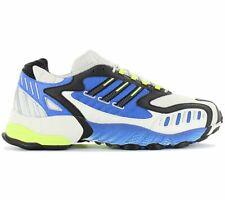 adidas Consortium Torsion TRDC Herren Sneaker EE7999 Schuhe Sportschuhe NEU