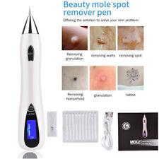 Anti-Aging Laser Plasma Pen Mole Removal Dark Spot Remover Skin Wart Tag Tattoo