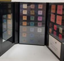Avon Makeup Design Palette - Eyeshadows, Blushes, lips, bronzer!