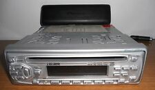 AUTORADIO SINTO STEREO MAJESTIC SCD 92 RDS FM SPINOTTO ISO FRONTALINO ESTRAIBIL