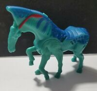MCDONALDS HAPPY MEAL TOY AVATAR DIREHORSE LIGHT UP #2 2009 MOVIE ACTION FIGURE