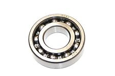 DIFF OUTPUT SHAFT BEARING FOR THE TRIUMPH STAG 134465