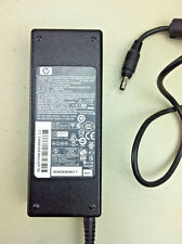 HP/Compaq AC Power Supply Adapter Charger 393954-001 - Genuine OEM