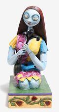 Disney Nightmare Before Christmas SALLY Resin Figurine Statue