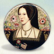 Anne Boleyn Tudors The Six Wives of Henry VIII