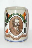 Age Reservist Jug Hindenburg Jug Beer Mug Reservistica World War Pack