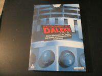 "COFFRET 3 DVD NEUF ""DOCTOR WHO ET LES DALEKS"""
