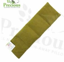 DUNSPEN  Precious Herbal Pillow Large Herbal Pad Microwave Hot and Cold Compress