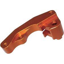 Moto-Master | Brake Caliper Adaptor | 211050 1701-0448