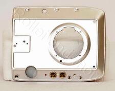Ersatzteil Seitenwand für Rollei Rolleiflex SL 66 - neu / new