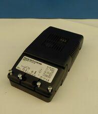 CMD 70W Philips HID PV-C 070/I EVG elektr. Vorschaltgerät HQI Metalldampflampen